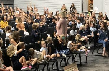 elementary-chapel-2019-09-09