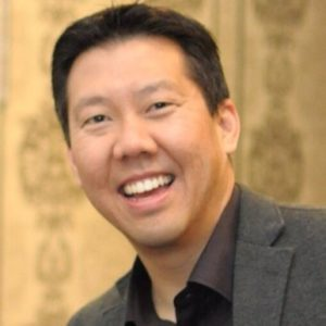 Clifton Chang