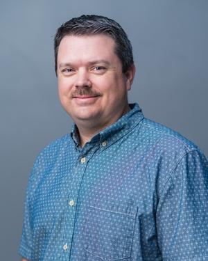Mark Nowlin