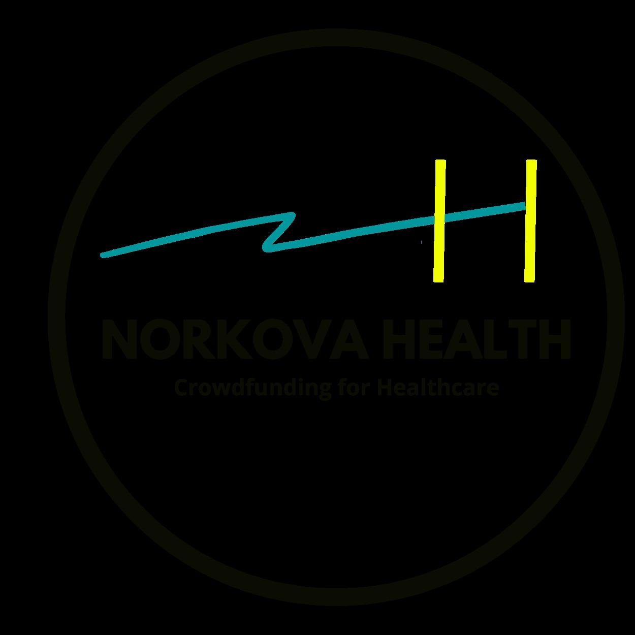 Norkova Health