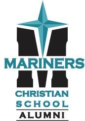 MCS Alumni Logo